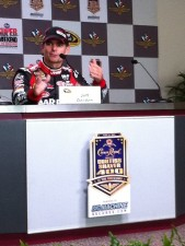 Jeff-Gordon-presser